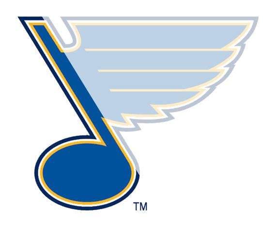 btlnhl 4 st louis blues hockey by design