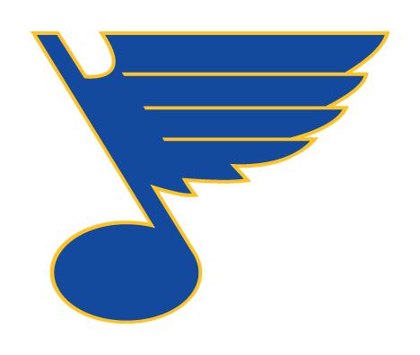 BTLNHL 4 St Louis Blues