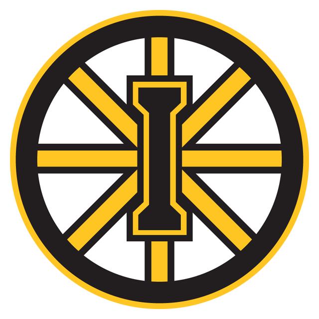 Boston Bruins Logo Choice Image Wallpaper And Free Download