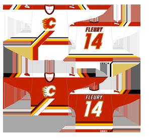 Flames12