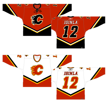 Flames18.png
