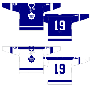 7d4f3efc6d4 Okay, all the things I said about the iconic double-stripe on the previous  jerseys can be thrown out the window for just a second, because this is a  damn ...