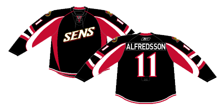 c62d7d3fb ... purchase worst to first jerseys ottawa senators redux hockey by design  0f596 33ea8