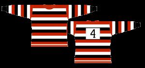 Senators3
