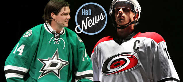 Stars-Canes-jersey-636
