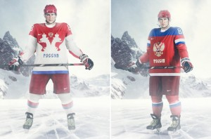New-Russia-Hockey-Jerseys