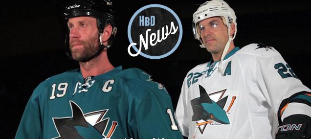 Sharks-newjersey-636-1