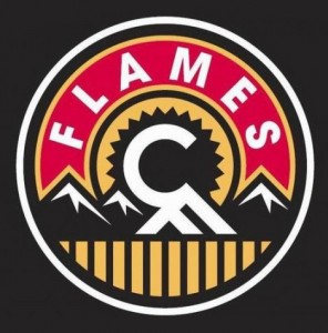 alt-logo-flames