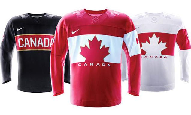 team-canada-jerseys