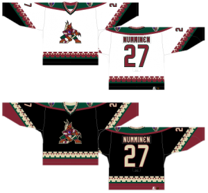 Coyotes01