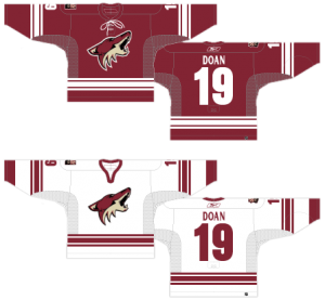 Coyotes08