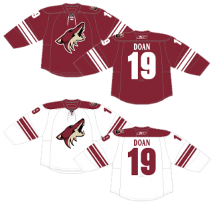 Coyotes10