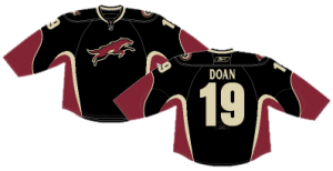 Coyotes11