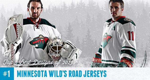 Best1-2-Wild