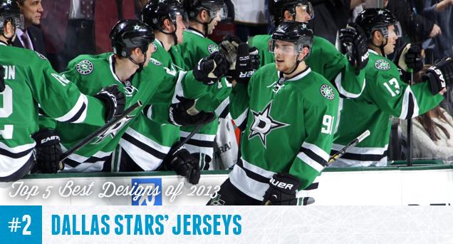 Best2-2-Stars