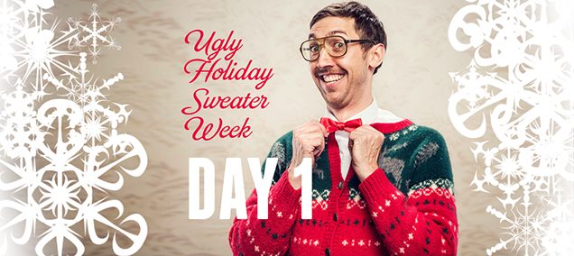 UglySweater-Day1-636