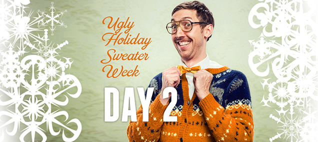 UglySweater-Day2-636