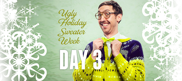 UglySweater-Day3-636