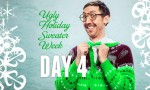 UglySweater-Day4