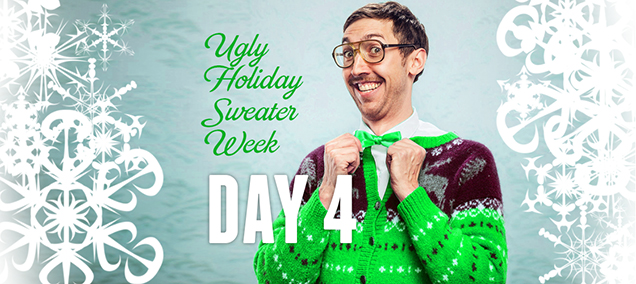 UglySweater-Day4-636