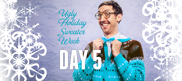 UglySweater-Day5-636