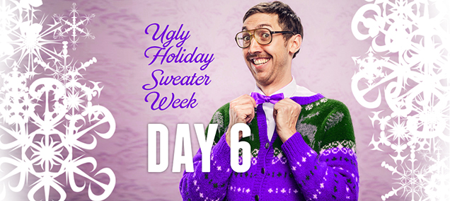 UglySweater-Day6-636