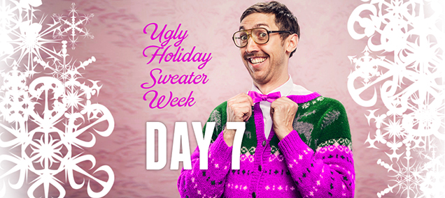 UglySweater-Day7-636