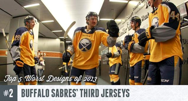 Worst2-Sabres