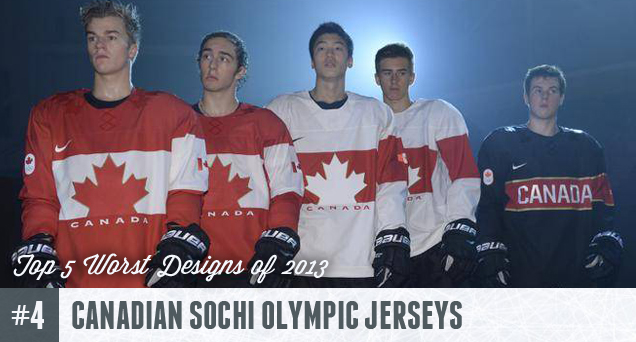 Worst4-Canada
