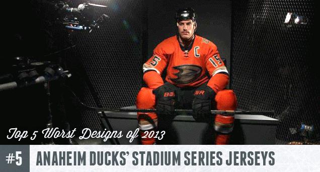 Worst5-Ducks