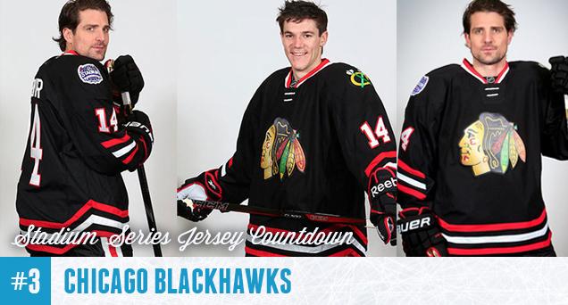 SS-Blackhawks