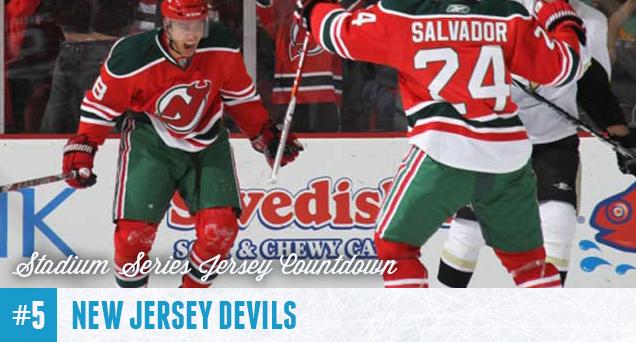 SS-Devils