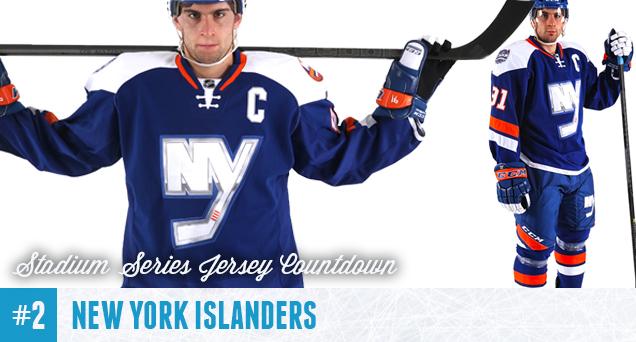 SS-Islanders