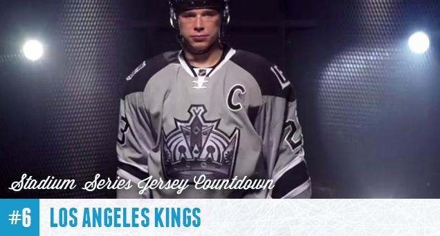 SS-Kings