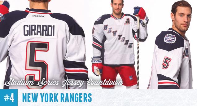 SS-Rangers