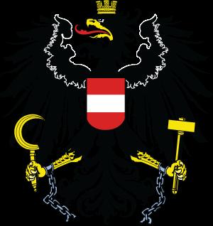 Austria-logo