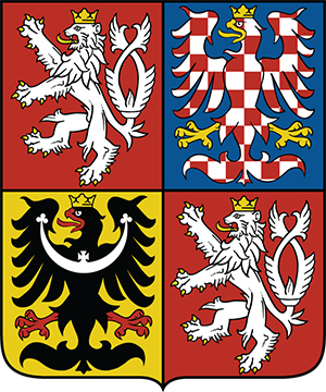 Coat_of_arms_of_the_Czech_Republic