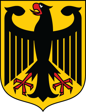 German-logo
