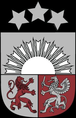 Latvia-logo