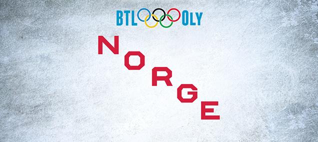 Norway-636