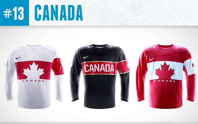 Oly-Canada