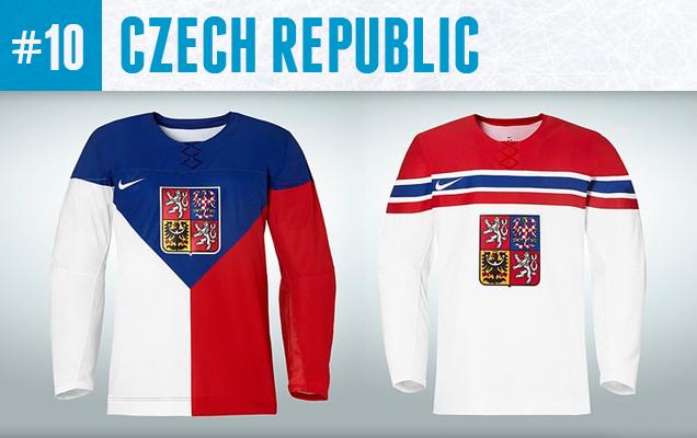 Oly-Czech