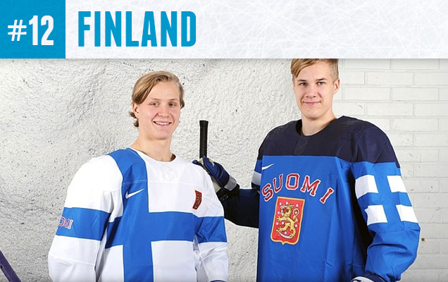 Oly-Finland