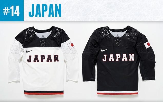 Oly-Japan