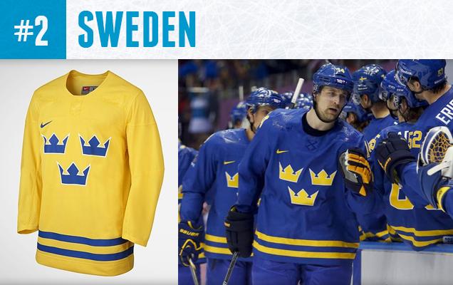 Oly-Sweden