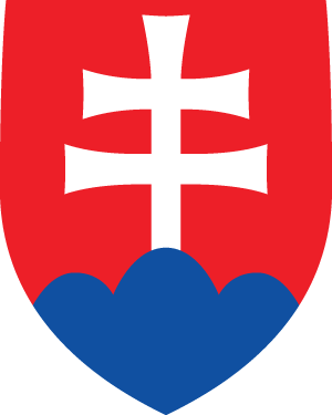 Slovakia-logo