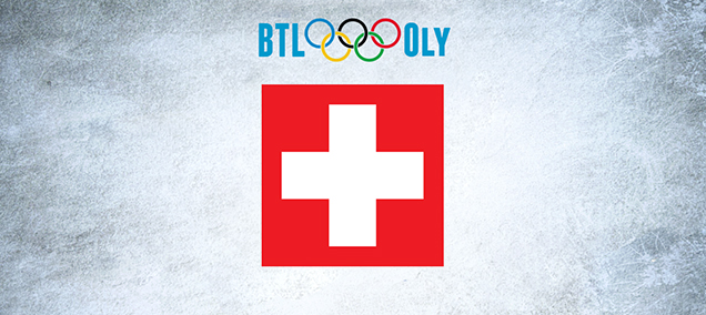 Switzerland-636