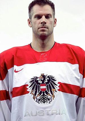 austria01