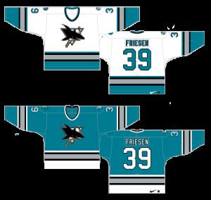 Sharks05