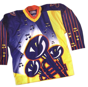 st-louis-blues-third-jersey